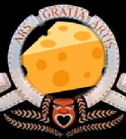 professeur fromage