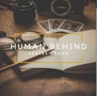 Human Behind