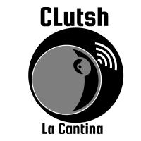 Clutsh