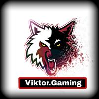 Viktor Gaming