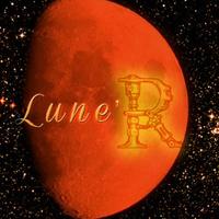 ★★★ Le Vidéaste à l'Honneur #20 | LuneR | Venez critiquer cette chaîne ! 124-47