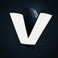 VistYc gaming