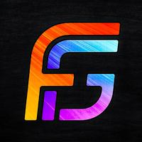 fabrice5308