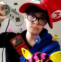 SuperMogaPhone