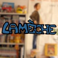Lamèche