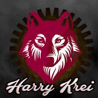 HarryKrei