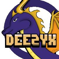DeeZyX