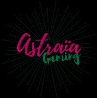 Astraïa