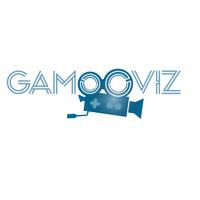 Saiz GamoviZ