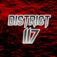 District 117