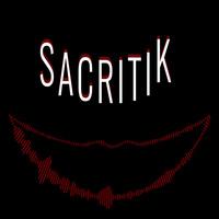 Sacritik