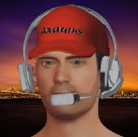 Axaurus