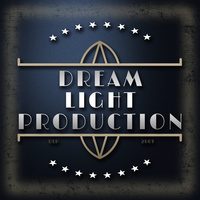 Dream Light Production