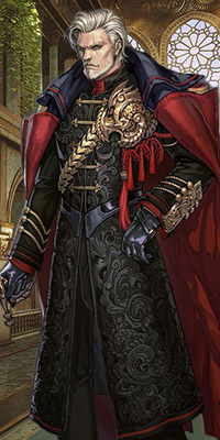 Siegfried Luptan
