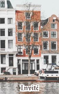Amsterdam Life Invity12