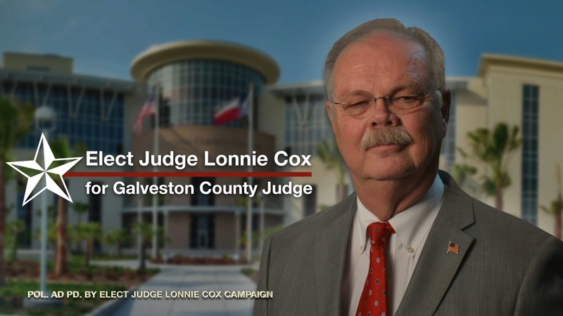 Judge-Lonnie-Cox
