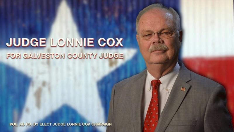 Judge-Cox-Galveston