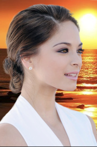 Belle Jensen