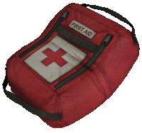Medicpack