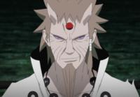 Naruto-Shinobi-way 1-92
