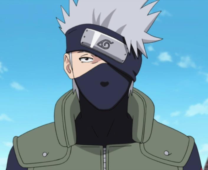 Naruto-Shinobi-way 185-47