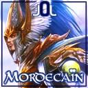 Mordecaïn