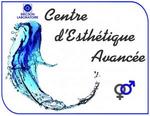Auvergne-Rhône-Alpes 45-1