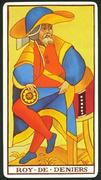 Los Reyes 1499327287
