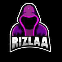 Rizlaa