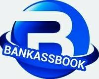 Votre 1ère catégorie Bankas11