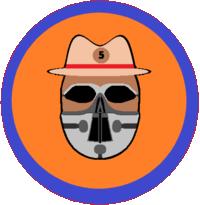 Agent_5
