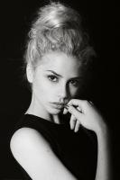 Катерина Милс