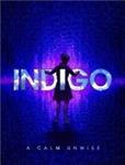 Индиго