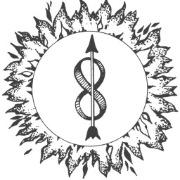 Диавельторос 251-37