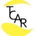 TCAR44