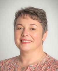 Christine MOSSET
