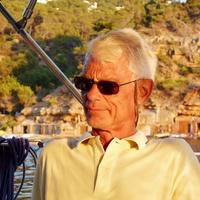 Jean Pierre RASSE