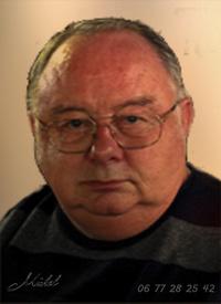 BERTHELOT Michel