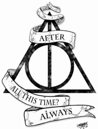 opotter