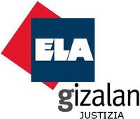 ELA Justizia