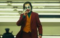 Joker 84