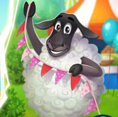 Unofficial Township Forum Sheepy10