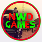 NWD Games