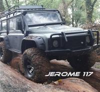 jerome117