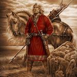 Велеслав