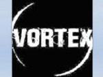 Vortex23