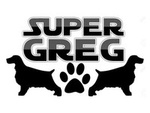 Super Greg