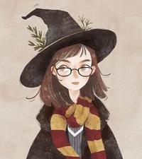 Harry Potter 676-41