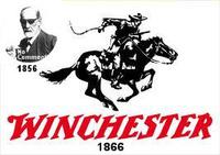 Winchester 1895 1-53