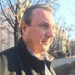Mihai Verzea